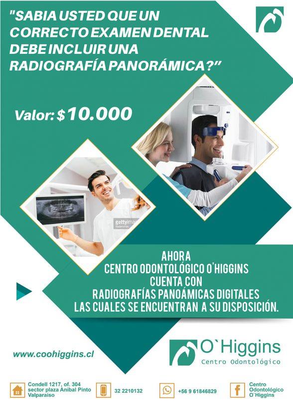 promocion-centro-odontologico-o-higgins-1-588x822-1